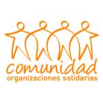 Comunidad Org