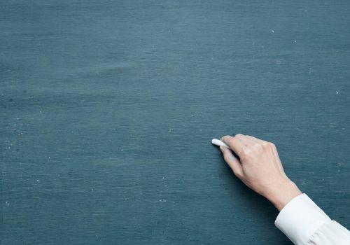 blackboard-board-chalk-625219